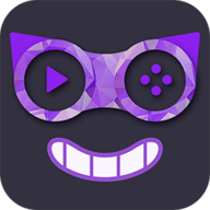 性感猫聚合app