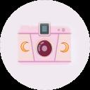 萌拍滤镜app