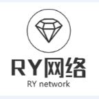 RY网络qq刷名片赞助手