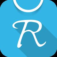软天空官方正版1.0 苹果版