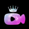 夜嗨秀场直播App