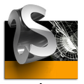 autodesk simulation moldflow 2013中文破解版64位版