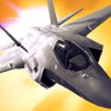 真实飞行模拟器2018汉化版1.0.1 安卓版