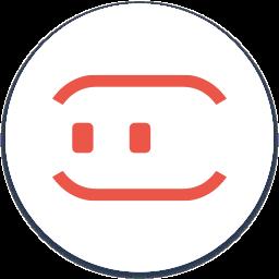 MockingBot ubuntu版