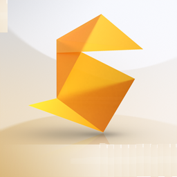Autodesk Simulation Moldflow Insight 2015破解版64位附破解教程