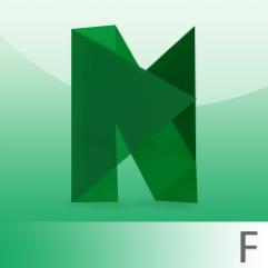 Autodesk Freedom 2016正式版中文完整版