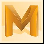 Autodesk Moldflow Insight 2016破解64位版