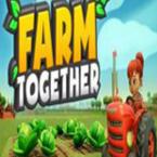 一起玩农场pc版