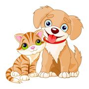 人猫狗交流翻译器app1.0 苹果版