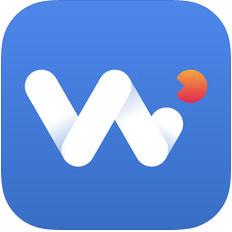 挖链iPhone版1.1 iOS版