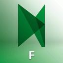 Autodesk Freedom 2014官方中文版64位版