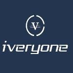 iVeryone软件