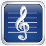 Overture官方中文版专业钢琴打谱软件