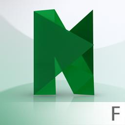 Autodesk Freedom 2015中文版官方正式版64位