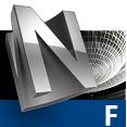 Autodesk Freedom 2013英文原版64位
