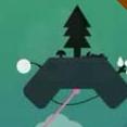 欢乐攀爬1.0 免安装绿色版