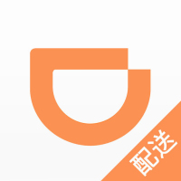 滴滴配送app苹果版0.8.0 ios骑手版
