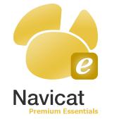 Premium Essentials 11����32λ11.1.13 �ٷ���