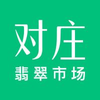 对庄翡翠app苹果版3.7.1 ios最新版