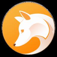 猎狐浏览器手机版