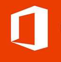 Microsoft Office 365官方版32位
