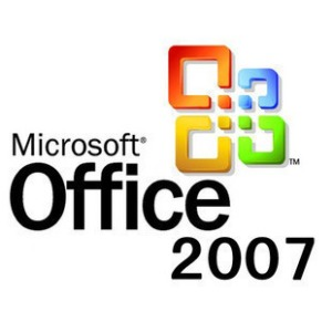 Office 2007 中文破解版【附教程】