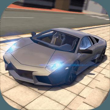 6 ios苹果版 /中文/ 极限汽车驾驶模拟器2安卓版1.0.