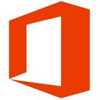 微软 Office 365 官方版