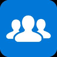 263企业会议安卓版1.1.1 手机版