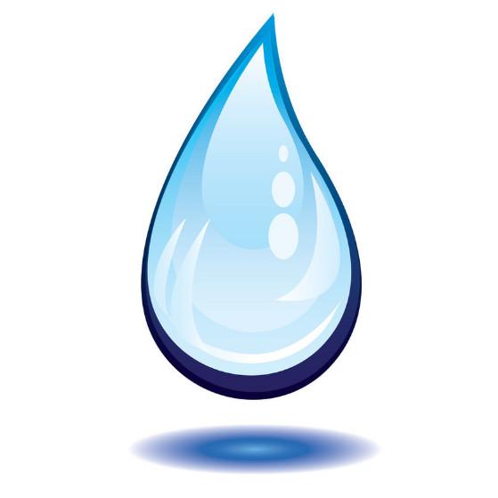 水滴声音音效下载【wav格式】