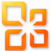 Office 2010 pro 32位 永久完美激活版