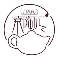 紫陶汇app苹果版1.0 官方ios版