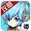 魔力���手游助手app