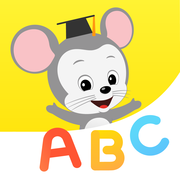 ABCmouse腾讯版1.0.2 ios版