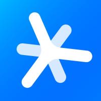深蓝法考手机版2.3.3 最新版