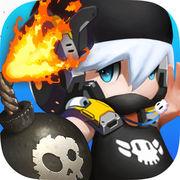 炸弹人传奇手游苹果版1.0 ios最新版