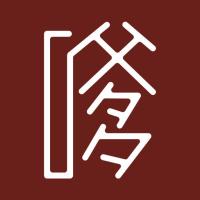 嗲嘞生活软件1.0.0329 官方版