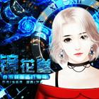 橙光游戏镜花堂手游1.0.1025 最新版