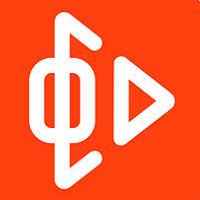 虾米音乐iPhone客户端7.1.1官方最新版