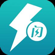 闪电信用U乐娱乐平台1.0 安卓版