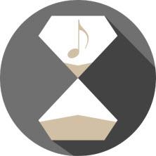 滴答音乐app