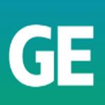 GE云盒app免激活码版