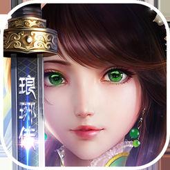 荒野之王手游1.0 安卓最新版