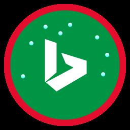 Bing每日图片更新器1.0 绿色版