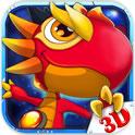 斗龙战士3D手游破解版1.0.3安卓版