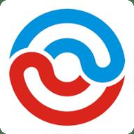 钱生宝app0.0.1 安卓版