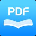 迅捷PDF阅读器手机版1.0.0 安卓版