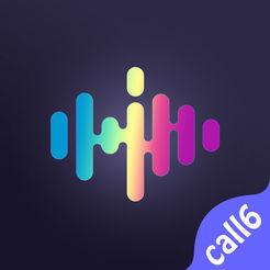 Call6语音包app