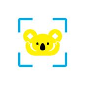 Q码商户通1.0.0.14599安卓官方版
