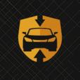 全民爱车app00.00.0043 安卓版